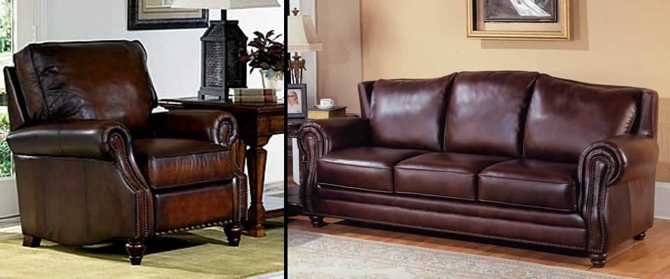 Leathersmith Ct Home Leather Repair, Furniture Repair Ct